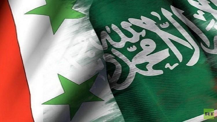 ولادة الوافدات السوريات الطارئة على نفقة السعودية