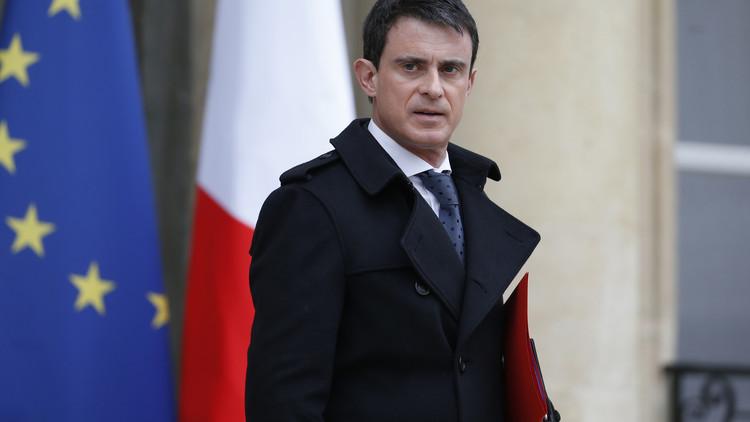 باريس: أكثر من 600 فرنسي يحاربون في صفوف المتطرفين