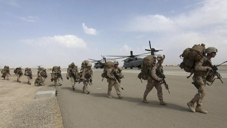 مسؤول أمريكي سابق: الحرب على الإرهاب بشكلها الحالي عقيمة