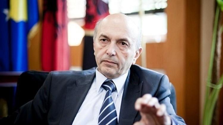 رئيس وزراء كوسوفو: شقيقي وبعض أقاربي حاولوا الهجرة إلى أوروبا