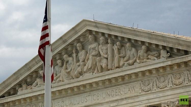 واشنطن: وفد أمريكي سيزور أنقرة لمناقشة الحرب على الإرهاب