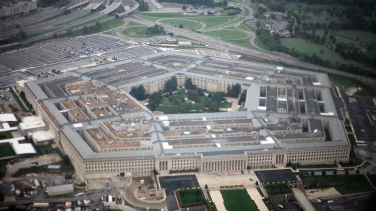 مسؤول أمريكي: نبحث مع موسكو تنفيذ الهدنة في سوريا والخطوات الأحادية غير مقبولة