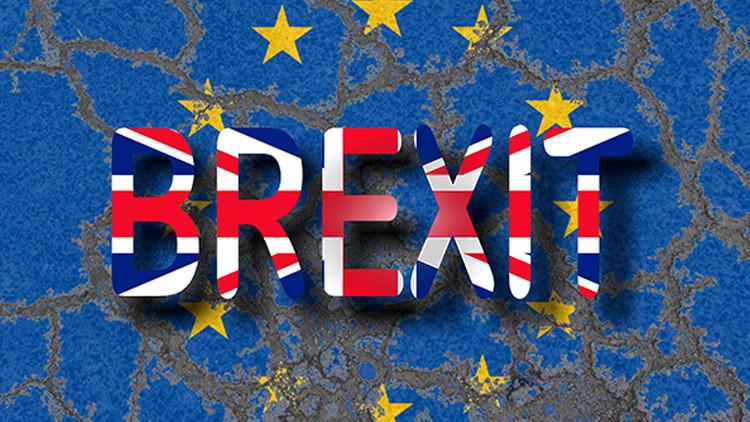 هل ستبدأ أوروبا بالتفكك؟