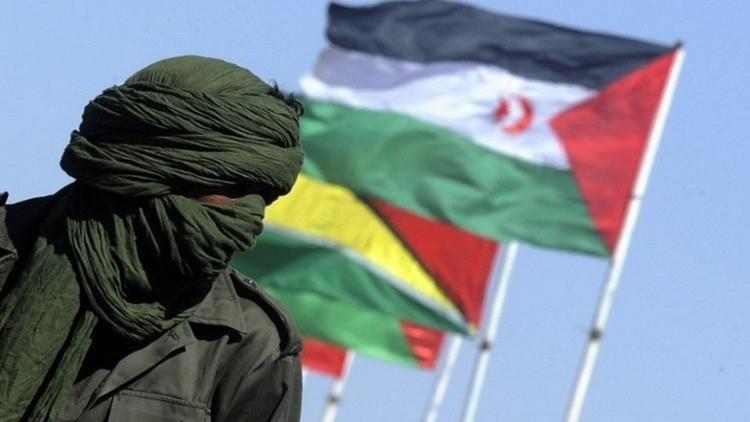 جبهة بوليساريو: طرد المغرب للموظفين الأمميين يهدد وقف إطلاق النار