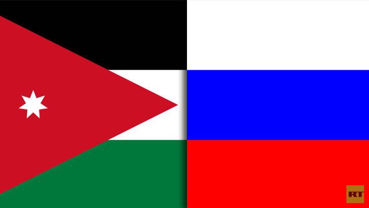 روسيا تتجه نحو زيادة إمدادات القمح إلى الأردن