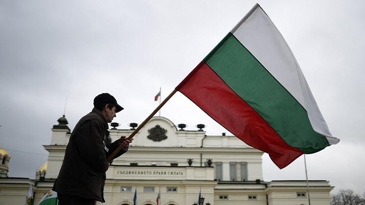 الولايات المتحدة تحذر من عمل إرهابي في صوفيا