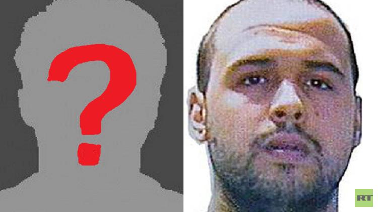 التلفزيون البلجيكي: هناك شخصية ثانية متورطة في تفجير مترو بروكسل