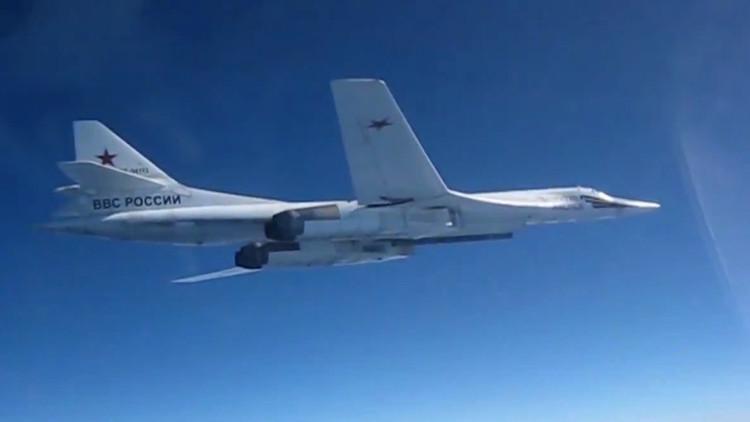 روسيا تزج بخيرة قواها في مجال الطيران لتصميم قاذفة