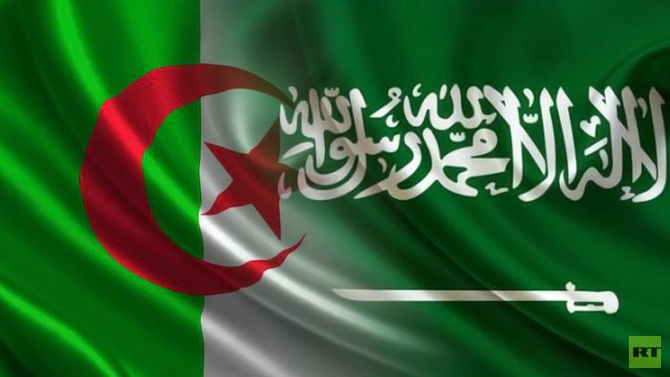 100 مليار دولار ...استثمارات سعودية محتملة في الجزائر