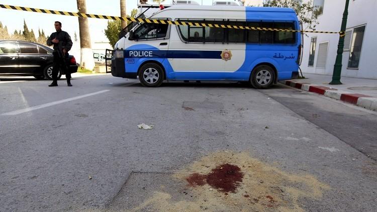 القوات الجزائرية تقتل أحد منفذي هجوم متحف باردو في تونس