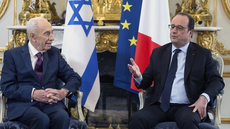 هولاند: اقتربنا من القضاء على شبكة مرتكبي اعتداءات باريس وبروكسل