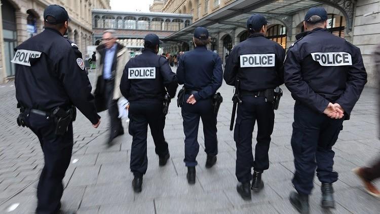 منظمو مسيرة بروكسل الثلاثاء يقررون إلغاءها بعد طلب من السلطات البلجيكية