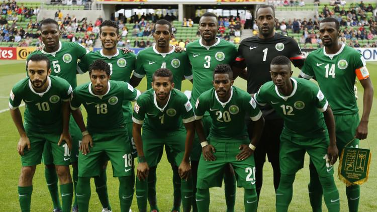 الأخضر السعودي يقدم عرضا مغريا لمدرب روما