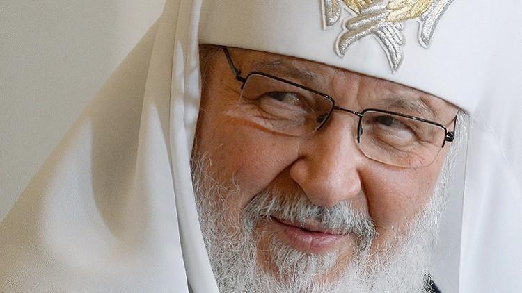 البطريرك كيريل والبابا فرنسيس يطالبان باكستان بحماية المسيحيين