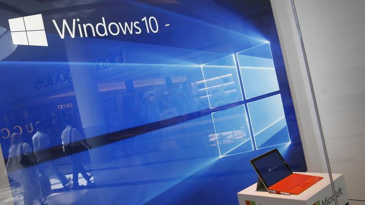 مايكروسوفت ترضخ لمعايير السلطات الصينية وتقدم نسخة خاصة من
