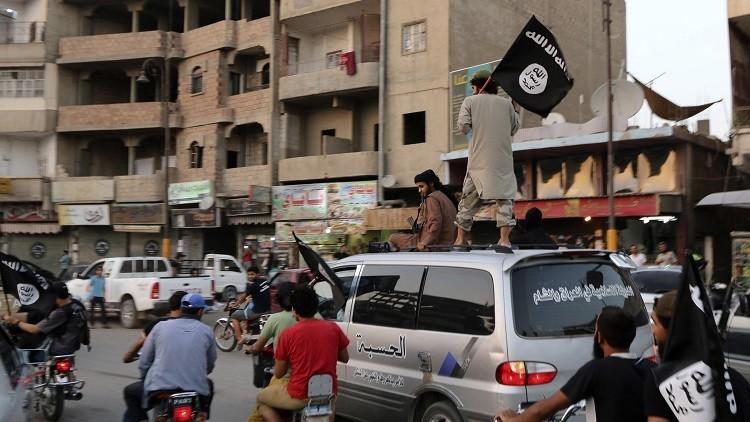 العراق.. والأخطاء الأمريكية البريئة!