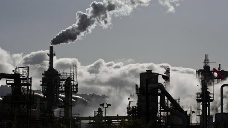 دراسة: تلوث الهواء يسبب حدوث 16 ألف ولادة مبكرة في أمريكا