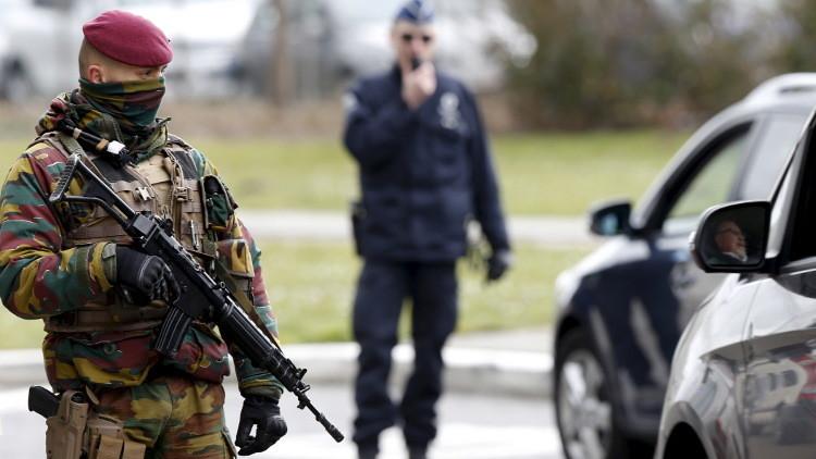 بلجيكا.. تفاصيل وتداعيات جديدة لهجمات بروكسل