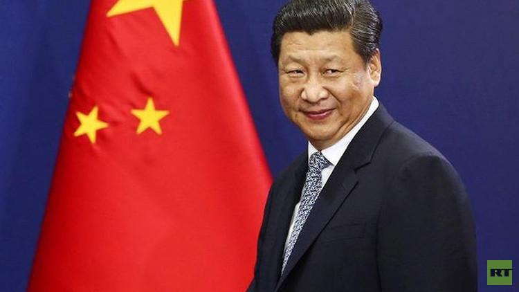 بكين: الاقتصاد الصيني يدخل مرحلة جديدة