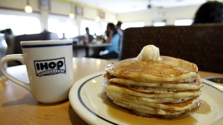 دراسة: وجبة الإفطار المحتوية شراب القيقب قد تمنع الإصابة بالزهايمر
