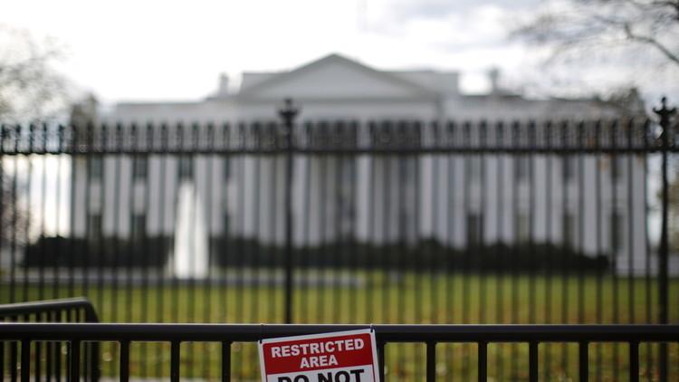موسكو ترفض المشاركة في قمة واشنطن للأمن النووي وتشيد بدور الوكالة الذرية الدولية