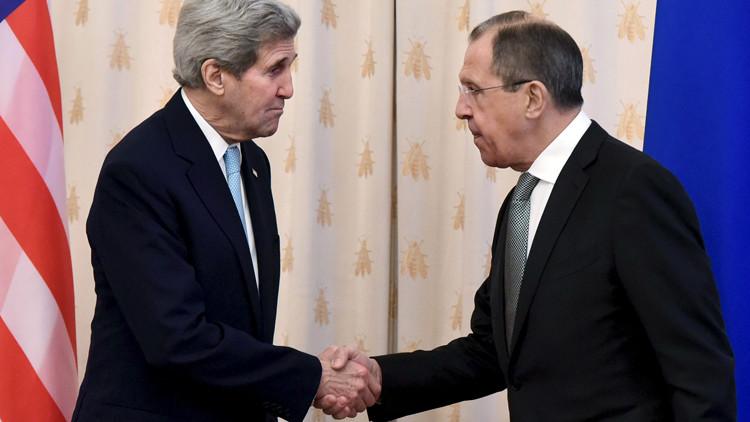 الأسد يلعب ورقة العفو الرابحة