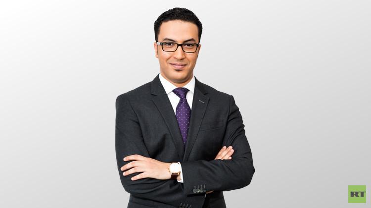 محمد بدين احريمو