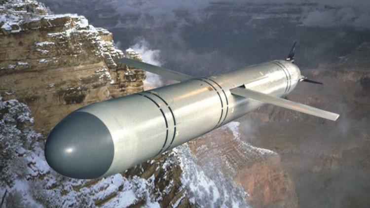 روسيا تبدأ اختبار صواريخ سرعتها تفوق سرعة الصوت