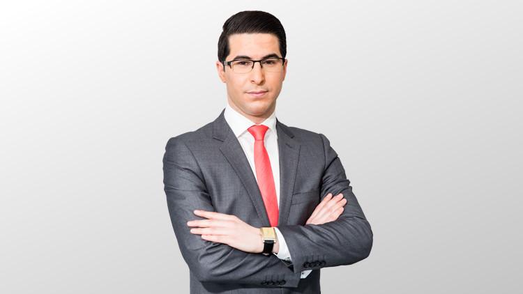 محمد ابو حمدية