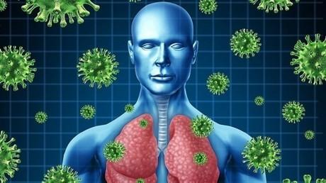 السعودية تنفي خبر انتشار فيروس كورونا في منطقة حائل