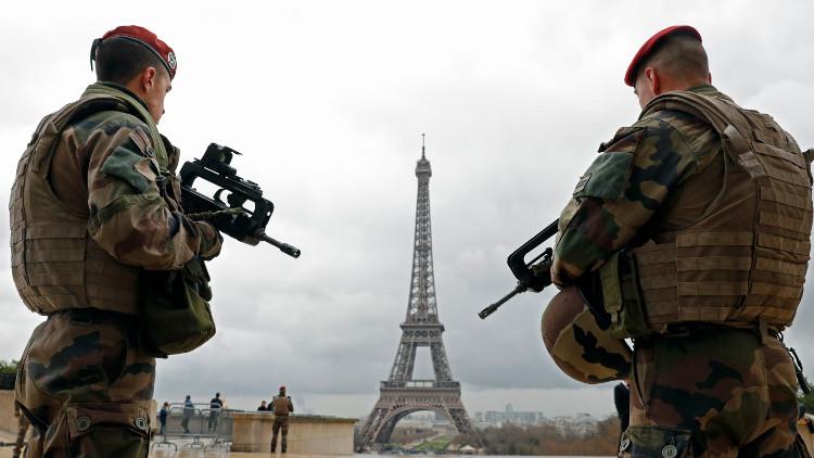 موسكو: جهود الاتحاد الأوروبي لقطع قنوات تمويل الإرهاب منقوصة