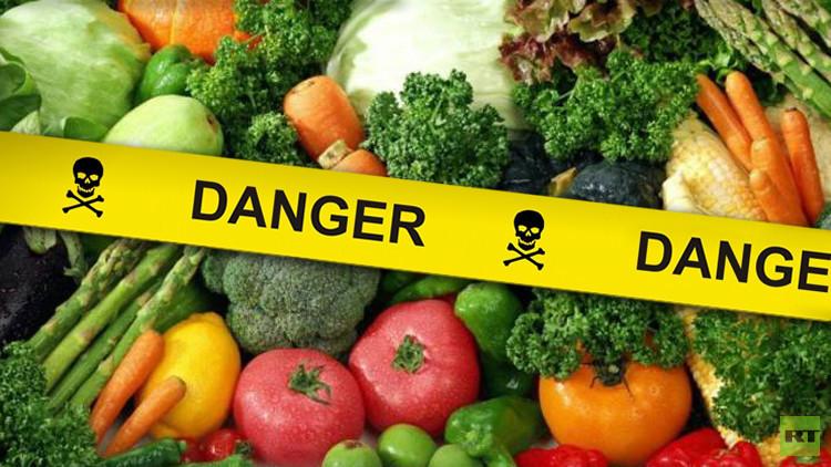 علماء يحذرون من خطر التقيد بحمية نباتية على الجينات