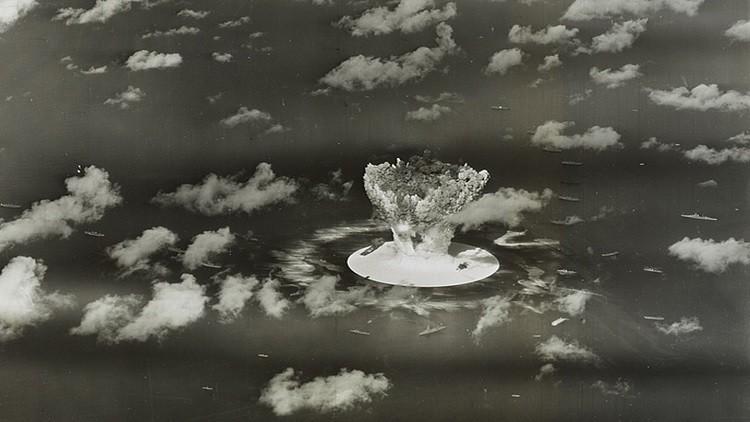 تحذير من وصول أسلحة نووية إلى أيدي جماعات إرهابية