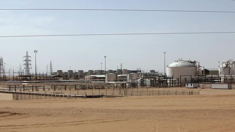 ليبيا.. صراع بوسائل اقتصادية