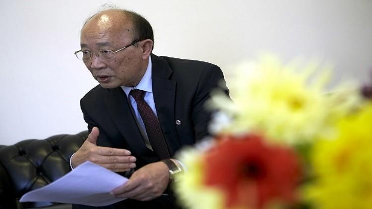 كوريا الشمالية: سنواصل برامجنا النووية والصاروخية