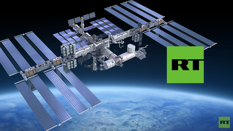 اسأل أكثر RT في ذكرى تحليق أول إنسان إلى الفضاء