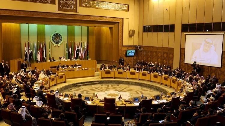 القمة العربية في موريتانيا يومي 25 و26 يوليو المقبل