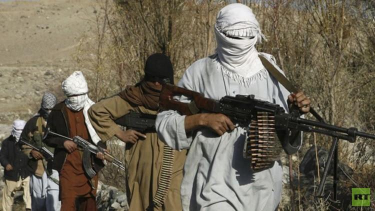 مقاتلو داعش الأوروبيون يعودون إلى أوطانهم