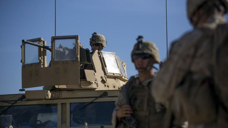 لماذا تتجه واشنطن إلى تعزيز قواتها الخاصة في سوريا؟
