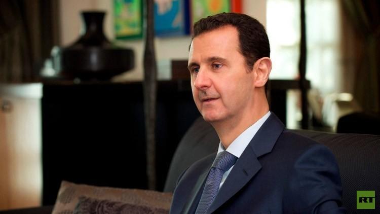 لماذا لم يترك أوباما لاستخباراته إسقاط الأسد؟