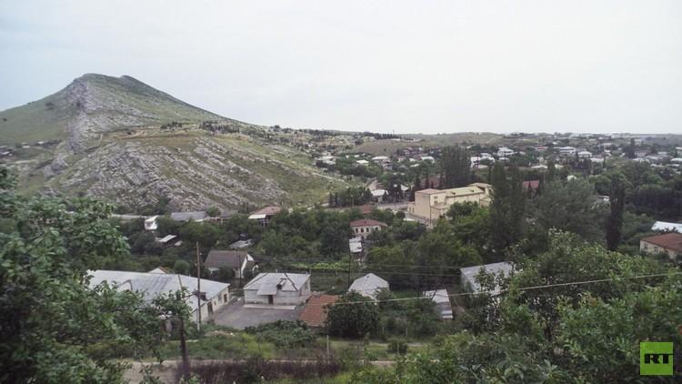 يريفان تستدعي سفير بيلاروسيا على خلفية بيان حول قره باغ