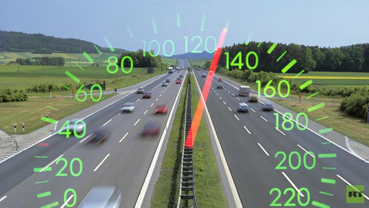 طرقات سريعة تمتد لعشرات آلاف الكيلومترات ستفتتح في روسيا