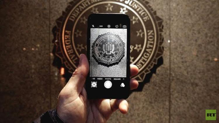 بعد سان برنادينو .. FBI يوافق مجددا على اختراق جهاز أيفون في قضية قتل