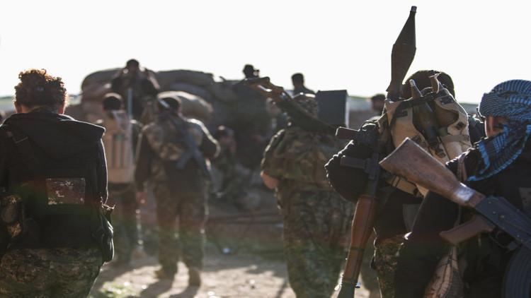 وسائل إعلام أرمينية: دواعش وقوات خاصة تركية في أذربيجان لدعمها في قره باغ