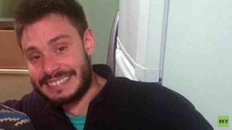مصر ترجئ إرسال فريق محققين إلى روما لمناقشة مقتل ريجيني