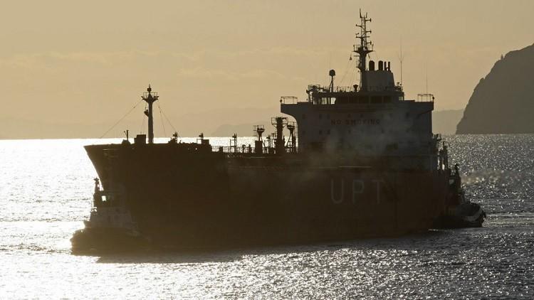 صحيفة: السعودية تعرقل صادرات النفط الإيراني