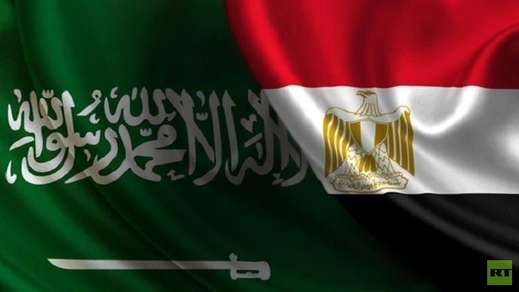 السعودية تؤمن احتياجات مصر النفطية لمدة 5 سنوات