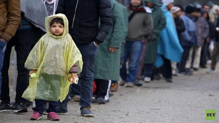 كندا تحذر اللاجئين من عمليات ابتزاز قد يتعرضون لها عبر الهاتف