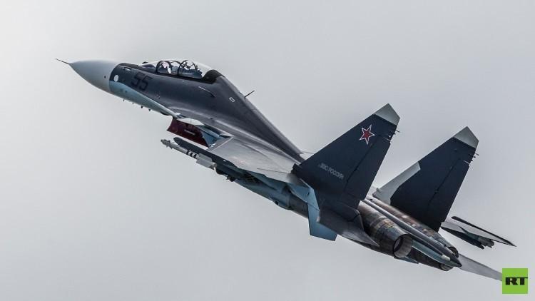 رأي: روسيا ستتجاهل  خط أوباما الأحمر بخصوص