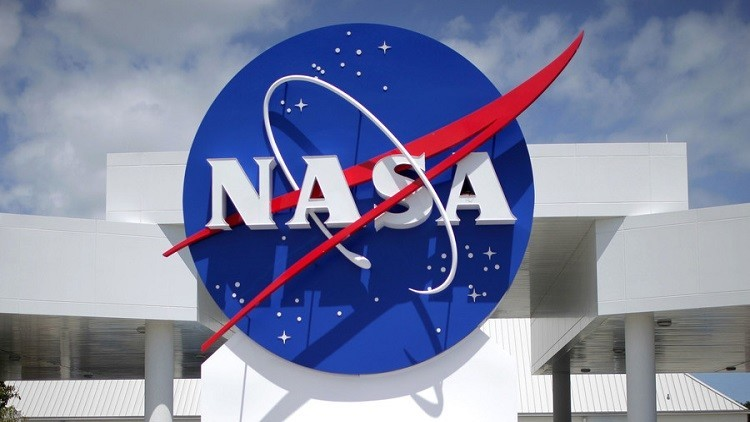 ناسا ترد على ادعاءات تركيا